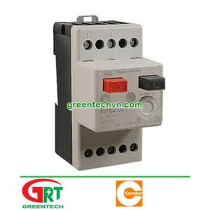 MKE2 | Condor MKE2 | Khởi động động cơ MKE2 | Motor starter MKE2 | Condor Vietnam