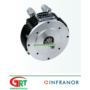 ML Series | Infranor ML Series | Đông cơ | Motors | Infrano Vietnam
