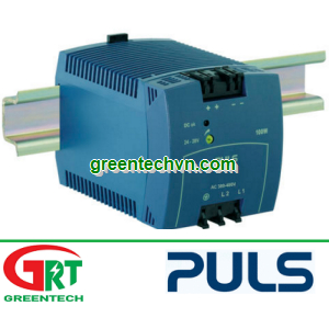 ML100.272 Puls | Bộ nguồn Puls ML100.272 | Puls Power Supply ML100.272 | Puls Việt Nam