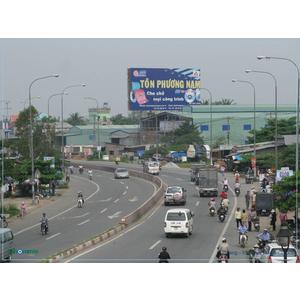 Mở Bán KDC QL13 P.HBP Gần Bến Xe Miền Đông Đặc Biệt Cách Quốc Lộ 13 Chỉ 50m