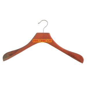 Móc áo vest
