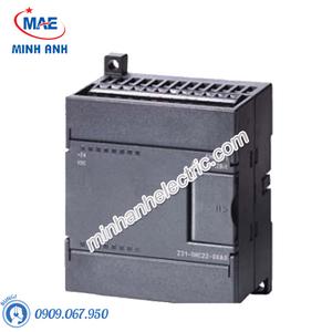 Module Analog PLC s7-200 EM 221 8DI(CN)-6ES7221-1BF22-0XA8
