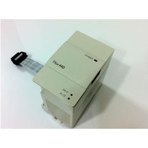 Mô đun mở rộng FX2N-4AD
