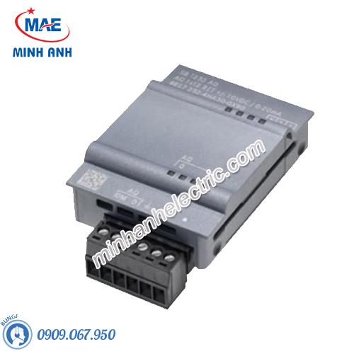 Module PLC s7-1200 SB 1223 DI/DO-6ES7223-0BD30-0XB0