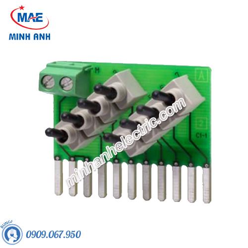 Module PLC s7-1200 SIM 1274-6ES7274-1XF30-0XA0