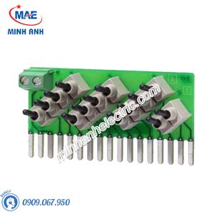 Module PLC s7-1200 SIM 1274-6ES7274-1XH30-0XA0