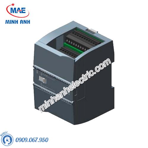 Module PLC s7-1200 SB 1223 DI/DO-6ES7223-1PL32-0XB0