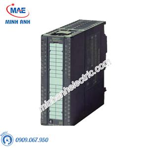 Module PLC s7-300 SM321 16DI-6ES7321-1BH02-0AA0