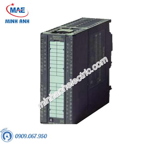 Module PLC s7-300 SM321 16DI-6ES7321-1FH00-0AA0