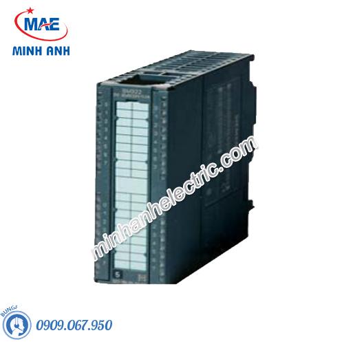 Module PLC s7-300 SM322 16DO-6ES7322-1BH01-0AA0