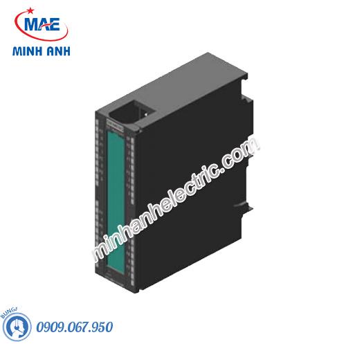 Module PLC s7-300 SM322 16DO-6ES7322-8BH10-0AB0