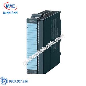 Module PLC s7-300 SM334 AO-6ES7334-0CE01-0AA0
