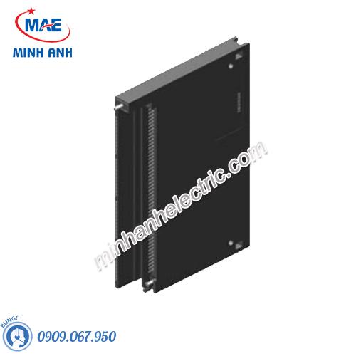 Module PLC s7-400 FM 450-1-6ES7450-1AP01-0AE0