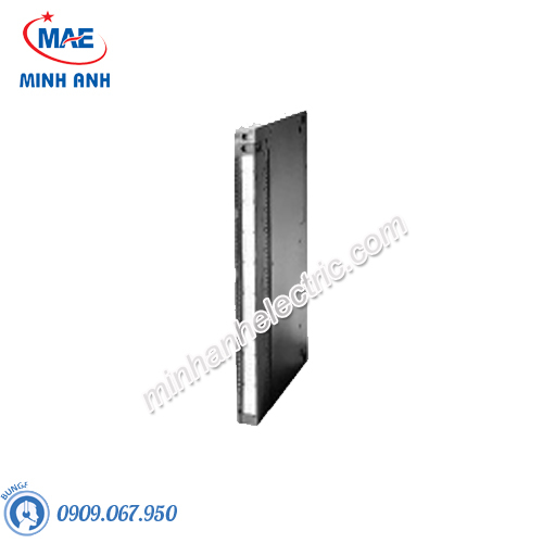 Module PLC s7-400 SM421 DI-6ES7421-1EL00-0AA0