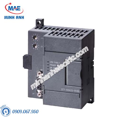 Module PROFIBUS PLC s7-200 EM277-6ES7277-0AA22-0XA0