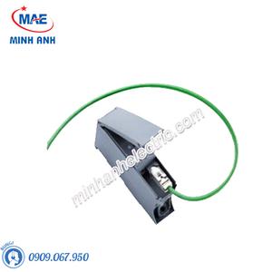 Module truyền thông PLC s7-1500-6GK7543-1AX00-0XE0