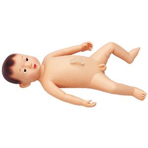 Mô hình chăm sóc trẻ sơ sinh
