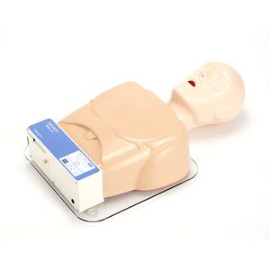 Mô hình hồi sức tim phổi