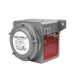 Model 1101 / 931, 1102 / 932 / 933 XP, 916A / 917A XP, ST420 Electro - Sensors cảm biến tốc độ