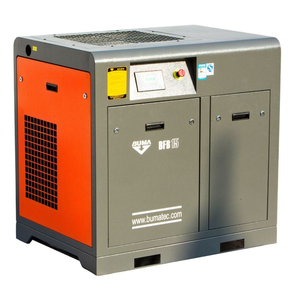 MODEL: BFB15 (15KW/20HP)