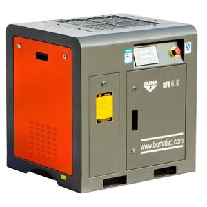 MODEL: BFB5.5 (5.5KW/7.5HP)