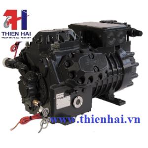 Model: H403CC