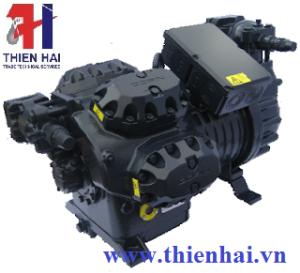 Model: H4500CC