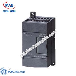 Module Analog PLC s7-200 EM 223 8DI/8DO(CN)-6ES7223-1BH22-0XA8