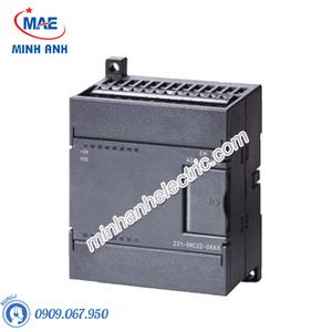 Module Analog PLC s7-200 khác-6ES7253-1AA22-0XA0