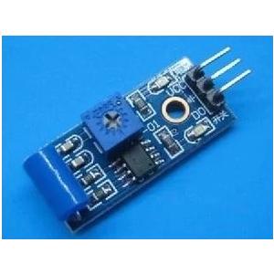 Module cảm biến rung SW-420