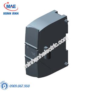 Module PLC s7-1200 CM 1241-6ES7241-1CH32-0XB0