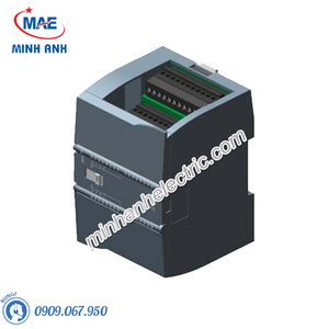 Module PLC s7-1200 SB 1223 DI/DO-6ES7223-1BL32-0XB0