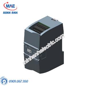 Module PLC s7-1200 SB 1231 Thermocouple-6ES7231-5QD32-0XB0