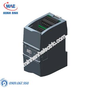 Module PLC s7-1200 SM 1231 AI-6ES7231-4HD32-0XB0