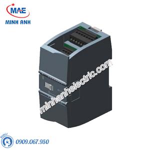 Module PLC s7-1200 SM 1234 AI/AO-6ES7234-4HE32-0XB0