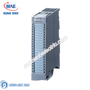 Module PLC s7-1500 SM 522 DO-6ES7521-1BL00-0AB0