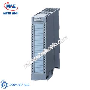Module PLC s7-1500 SM 522 DO-6ES7522-1BH00-0AB0