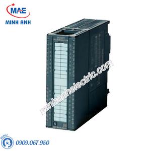 Module PLC s7-300 SM322 8DO-6ES7322-1HH01-0AA0