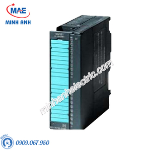 Module PLC s7-300 SM331 8AE-6ES7331-7NF10-0AB0