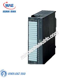 Module PLC s7-300 SM331 AI-6ES7331-7TF01-0AB0