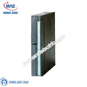Module PLC s7-400 FM 451-6ES7451-3AL00-0AE0