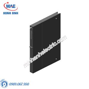 Module PLC s7-400 IM460-6ES7460-1BA01-0AB0