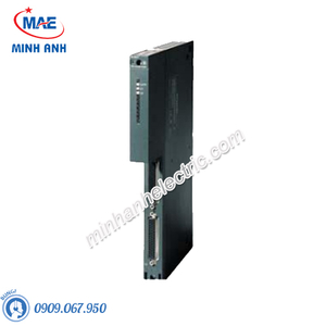 Module PLC s7-400 IM461-6ES7461-3AA00-7AA0