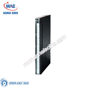 Module PLC s7-400 SM431 AI-6ES7431-1KF10-0AB0