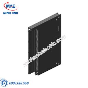 Module PLC s7-400 SM432 AO-6ES7432-1HF00-0AB0