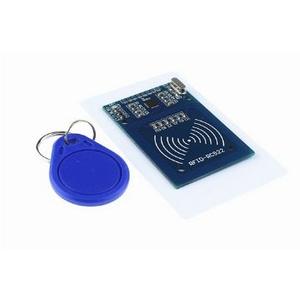 Module RFID RC522 13.56MHz