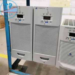 Bộ module sạc ắc quy 110VDC 20A