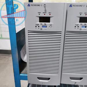 Bộ module sạc ắc quy 220VDC 20A