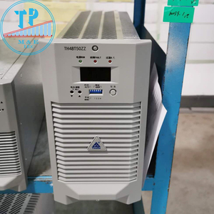 Bộ module sạc ắc quy 48VDC 50A
