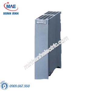 Module truyền thông PLC s7-1500-6ES7541-1AB00-0AB0